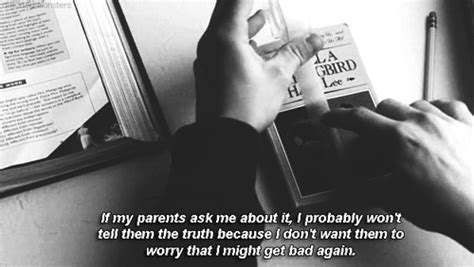 Quotes About Bad Parents  This Is My Ex To A T He Claims He Wants
