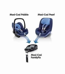 Maxi Cosi Familyfix Base : maxi cosi familyfix base 2018 buy at kidsroom car ~ Kayakingforconservation.com Haus und Dekorationen