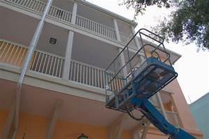 Bodenbelag Balkon Mietwohnung : balkon richtig abdichten balkon abdichten anleitung 2018 ~ Lizthompson.info Haus und Dekorationen