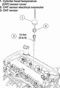 2002 Cadillac Truck Escalade Awd 6 0l Sfi Ohv Ho 8cyl