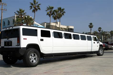 san francisco limo limo service limousine rentals