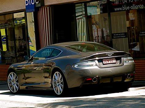 filesilver aston martin dbs rrjpg wikimedia commons
