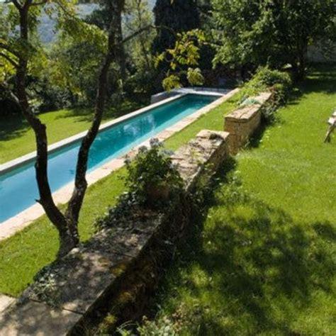 longueurs de piscines fa 231 on couloir de nage c 244 t 233 maison
