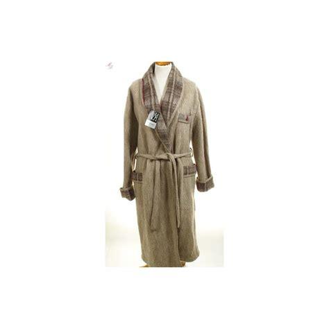 robe de chambre homme des pyr駭馥s robe de chambre homme des pyr 233 n 233 es en stock chez val