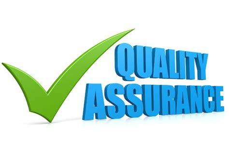 assurance bureau home consultancy bureau