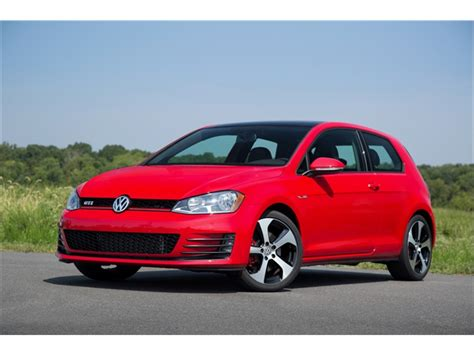 lease costs volkswagen volkswagen gti lease price 2017 2018 2019 volkswagen