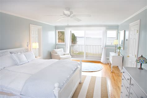 stunning white bedroom designs housely