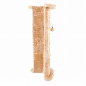 Griffoir d39angle protecteur des murs et du mobilier for Agrandir sa maison prix 16 canape dangle caaria