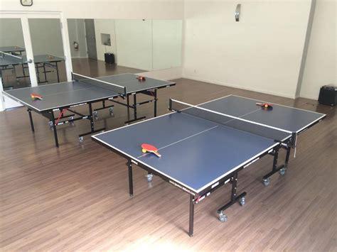 jouez au badminton 224 montr 233 al plaisir garanti