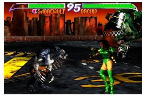 killer instinct gold apk download
