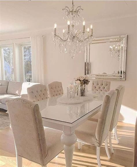 Beautiful Dining Room Chairs by Beautiful Colored Dining Room Set Dining Rooms