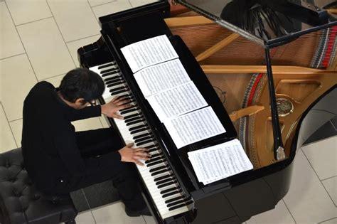 la musique de chambre culture la musique de chambre a adouci les maux site