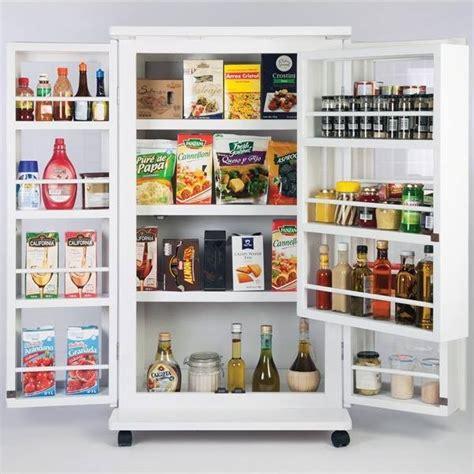 alacena blanca ahorra espacio gabinete porta microondas