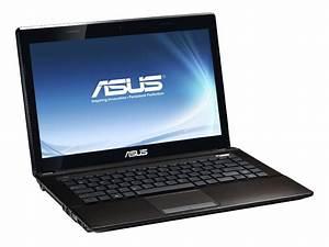 Asus K43sv Notebook Intel Wifi Download Driver