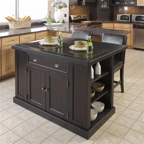 discount kitchen islands with breakfast bar best 20 ikea bar ideas on ikea bar cart bar