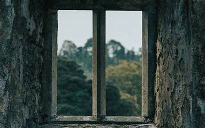 Window Walls 4k Ultra Gray Wallpapers 1080p