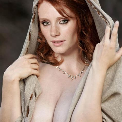 bryce dallas howard sexy 41 hot pictures of bryce dallas howard claire dearing in