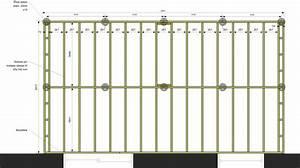 Distance lambourde terrasse bois 19350 sprintco for Awesome plan de travail exterieur en bois 11 photos terrasse bois jouplast solutions constructives