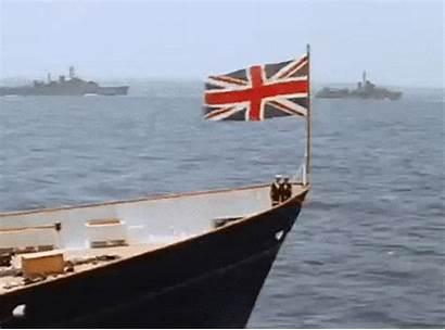 Union Flag Britannia Hmy Jack Royal Labour