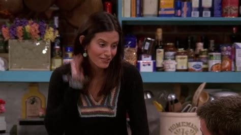 Download friends season 9 episode 21 | bloomidnatar