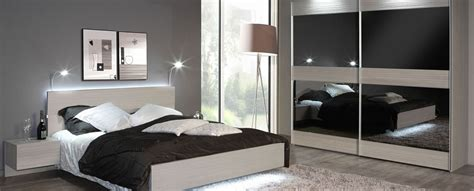 chambre a coucher pas cher maroc chambre a coucher pas cher maroc chambre coucher maroc