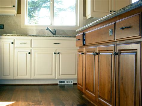 cost of cabinet refacing versus new cabinets kitchen cabinet refacing cost uk mf cabinets