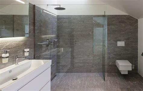 shower  bath pros cons comparisons  costs