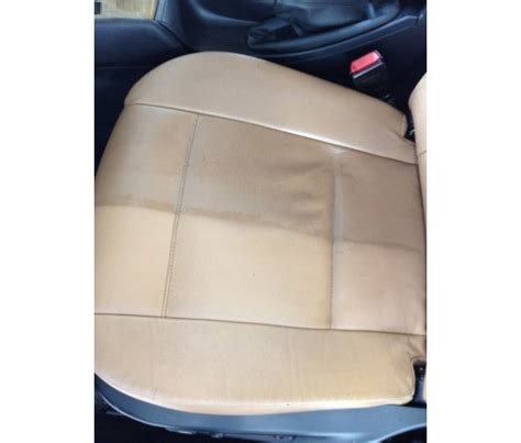 entretenir canapé en cuir ম entretien canapé en cuir protection du canapé cuir