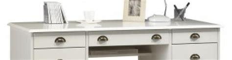 bureau du notaire des meubles pas chers collections de meubles pas chers