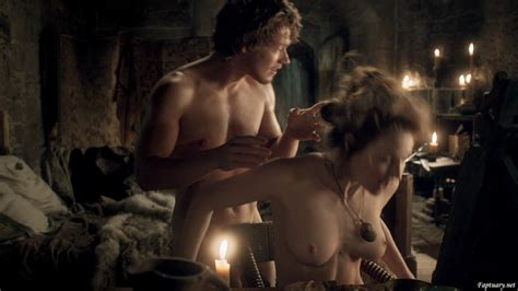 Esme Bianco In Game Of Thrones Scene 2 Movie Nudes