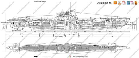 Boat Building Quest Ys Viii by German Type Vii U Boat Diagram German Type 21 Elsavadorla
