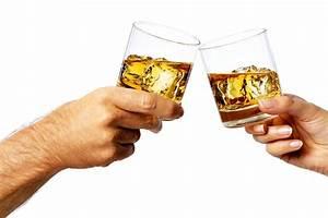 Northwest Liquor & Wine | Capitol Hill — Cheers to World ...