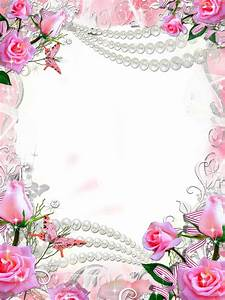 Frames PNG floridos e coloridos Imagens Png fundo transparente grátis