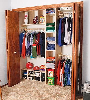 clothes organization 45 changing closet organization ideas for your Diy