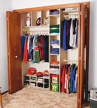 diy closet ideas 45+ Life-Changing Closet Organization Ideas For Your ...