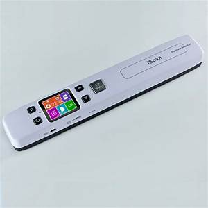pen scanner reviews online shopping pen scanner reviews With personal document scanner reviews