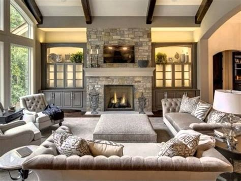 beautiful and living room design ideas best decorations