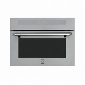 Scholtes grill Comparer 20 offres
