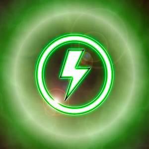 Xenon Element Symbol | www.pixshark.com - Images Galleries ...