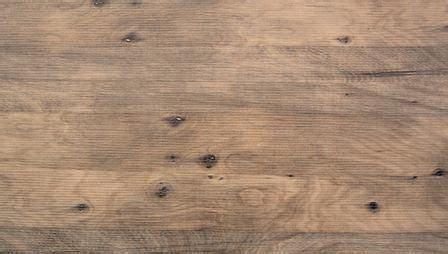 light wood table texture google search wood table