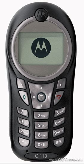 motorola  pictures official