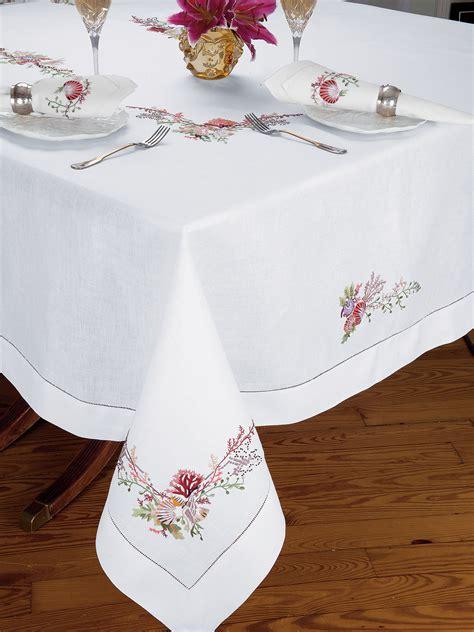 palm beach fine table linens schweitzer linen