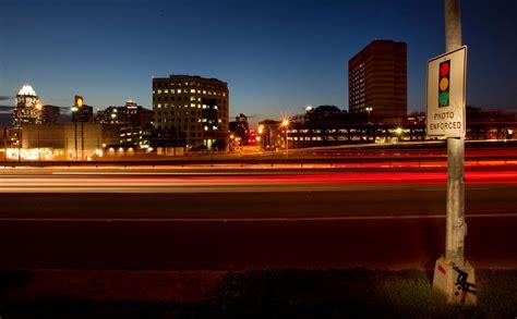 challenge red light camera ticket california vehicle code cvc 21453 red light violation