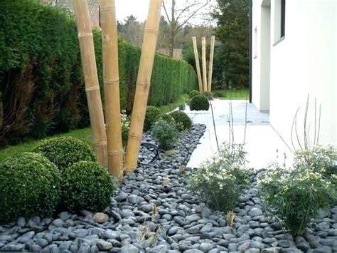 decoration exterieur en bambou le specialiste de la