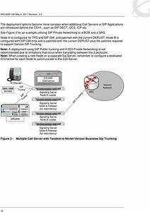 Bcm50 Ip Phone User Guide
