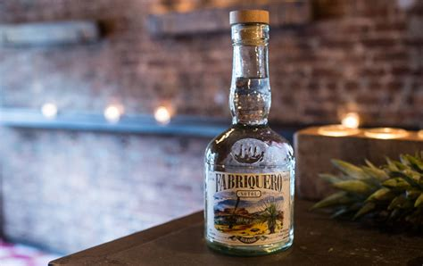 New Liquor Brands: The 7 Best New Spirits to Buy Right Now ...