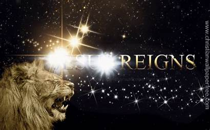 Reigns Jesus Px Resolution Mb