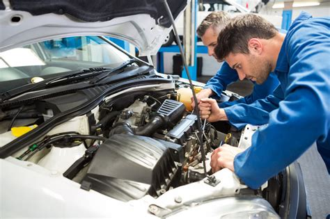 Experienced Motor Mechanic required! - All News | Work Visa Lawyers