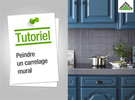 carrelage pour cuisine peinture pour cuisine leroy merlin 28 images id 233 es