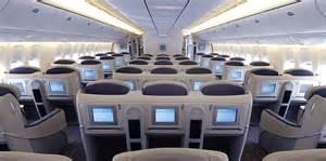 vols d 233 part martinique vers 588 euros air air vacances fr bons plans